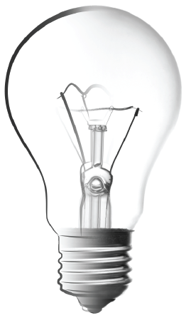 Vision Architecture Lightbulb.png