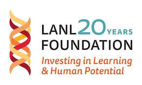 LANL_Foundation.png