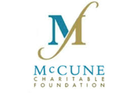 McCune_Charitable.jpg