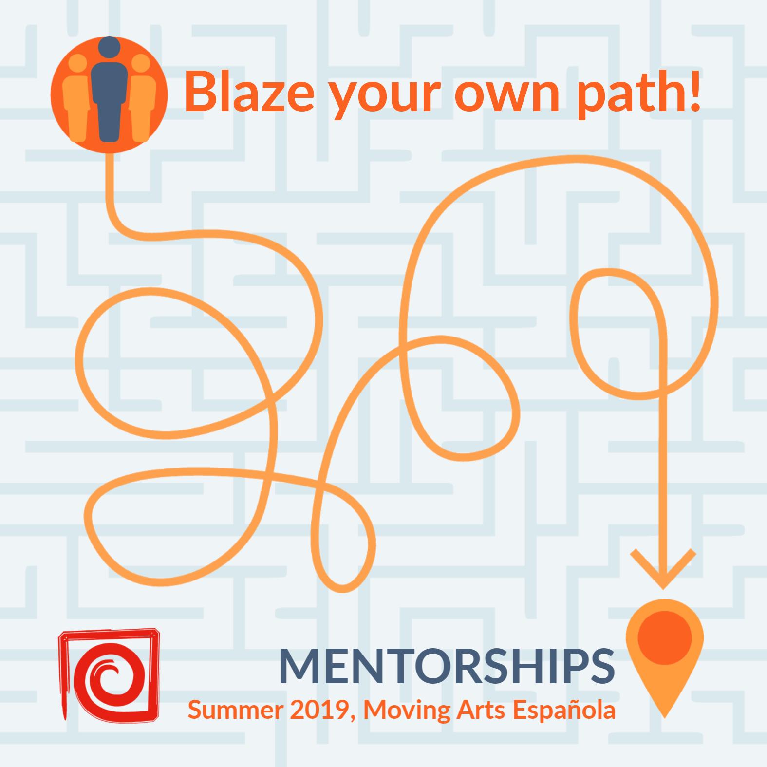 Mentorship graphics.png