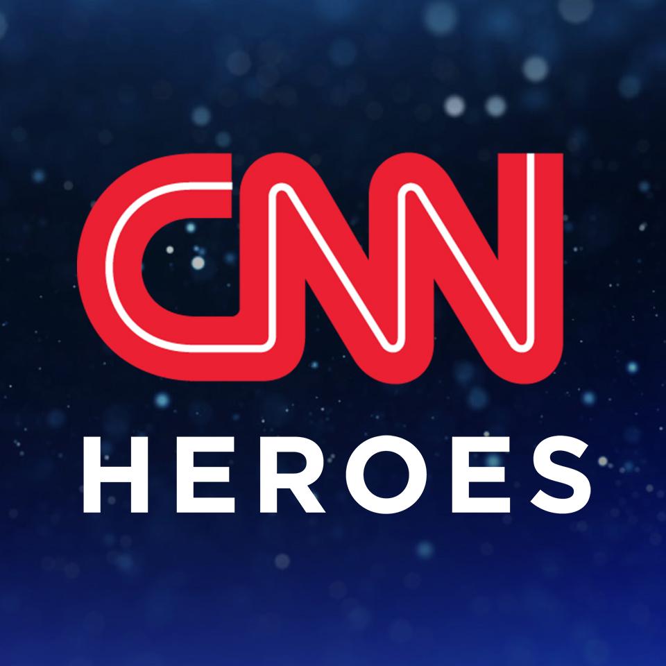 2019 CNN-Heroes-Logo-square.jpg