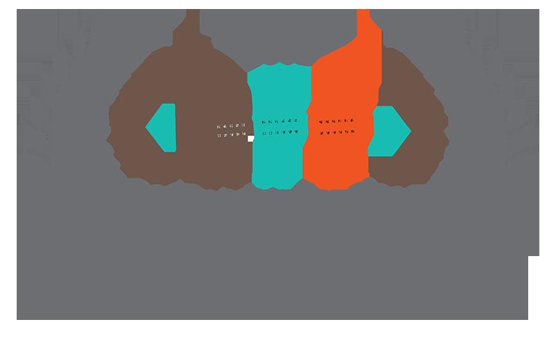 Best NM Film GFF 2019-laurel.png