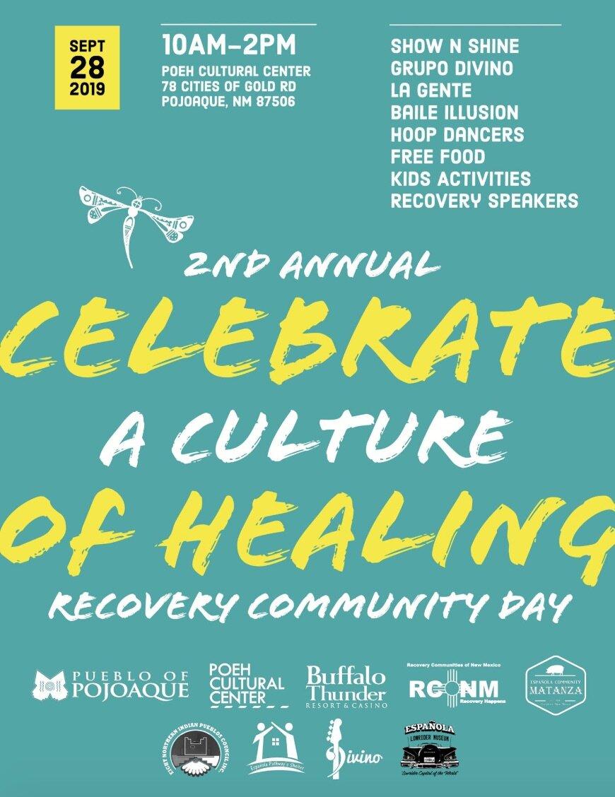 celebrate a culture of healing event.jpg