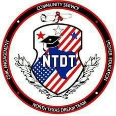 ntdt-logo.png