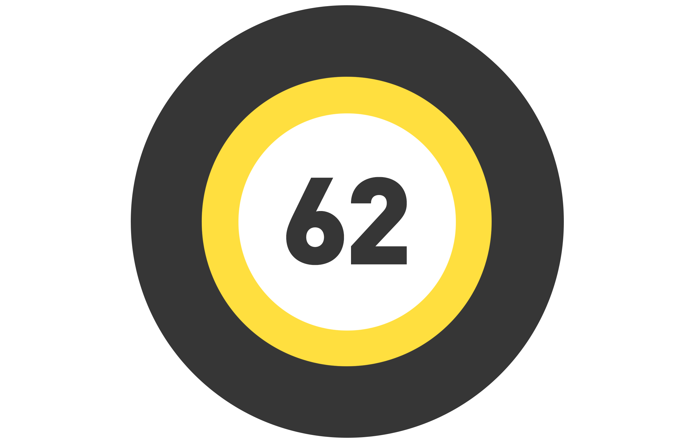 62c.png