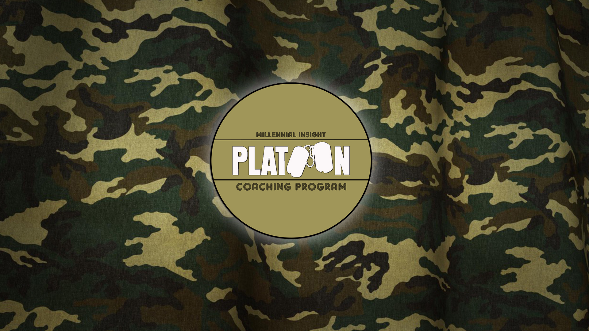 platoon center.jpg