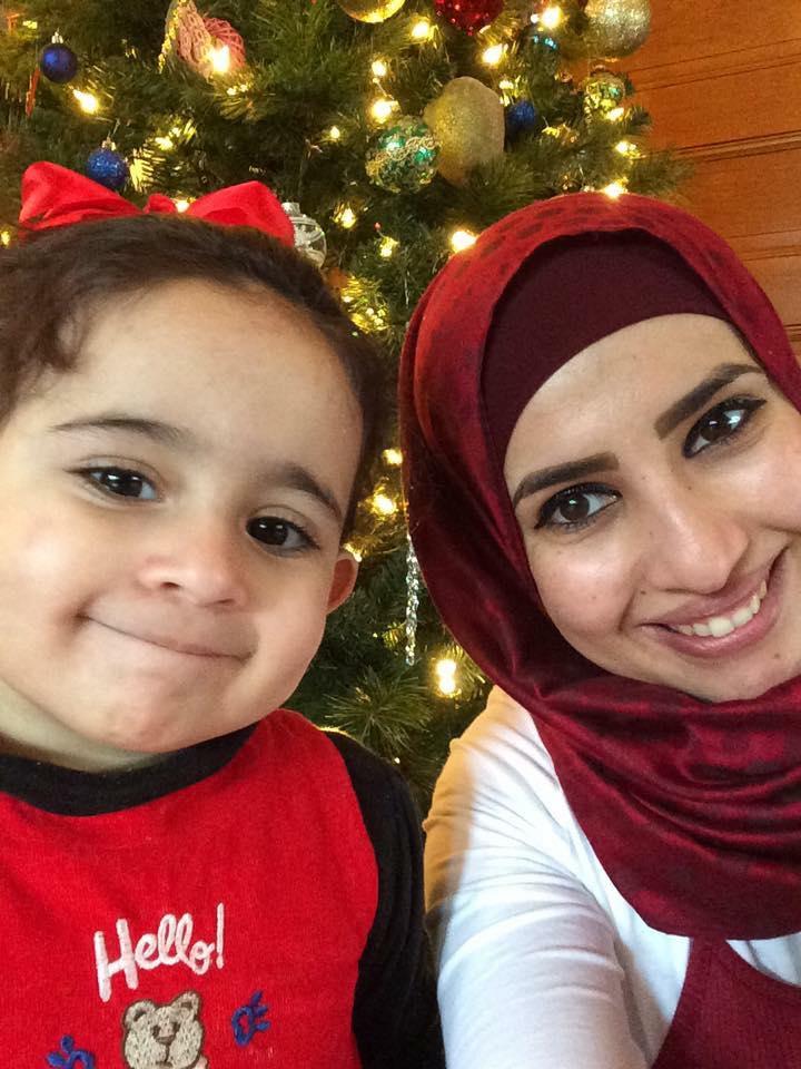 Aiyana & Fatima.jpg