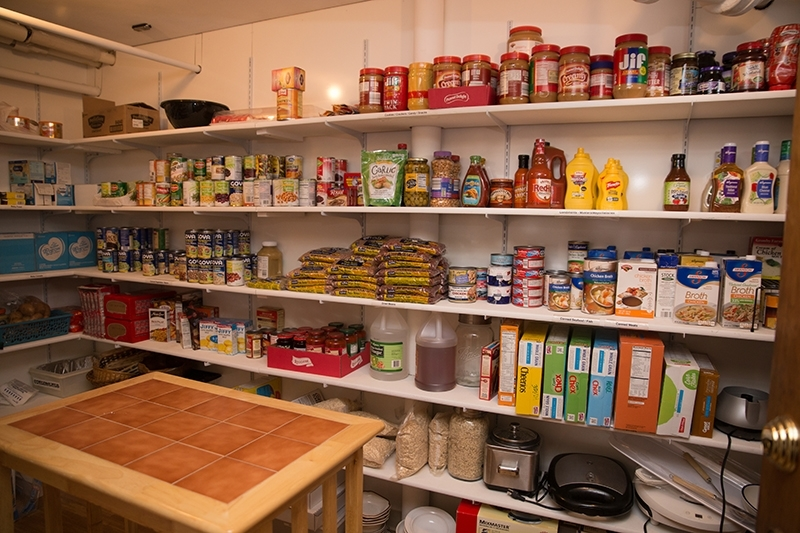 stock_our_pantry.jpg