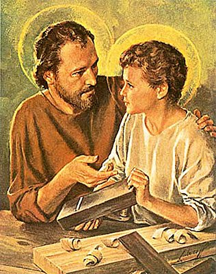 May1-St. Joseph the _166249.jpg