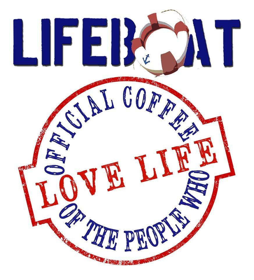 Lifeboat Coffee.jpg