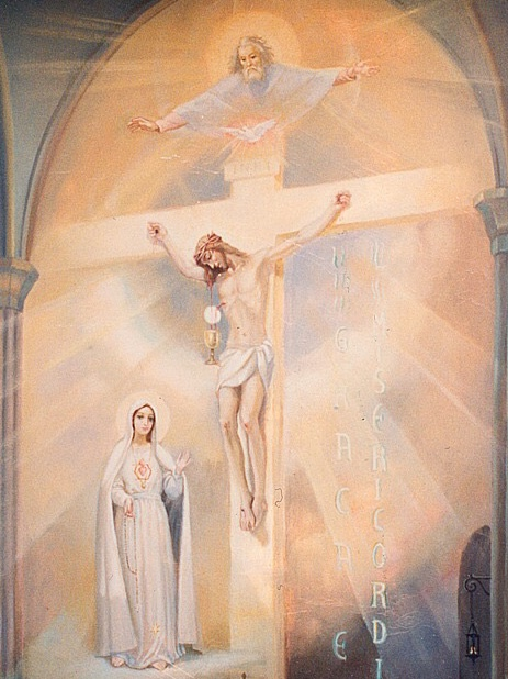 father Son Holy Spirit and Our Lady.jpg