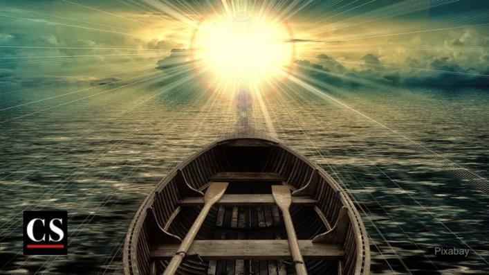 Pixabay-BoatSettingSun.jpg