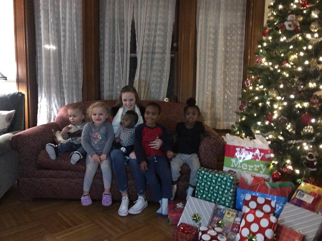 Erin's Christmas.JPG
