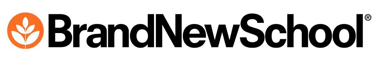bns-logo.png