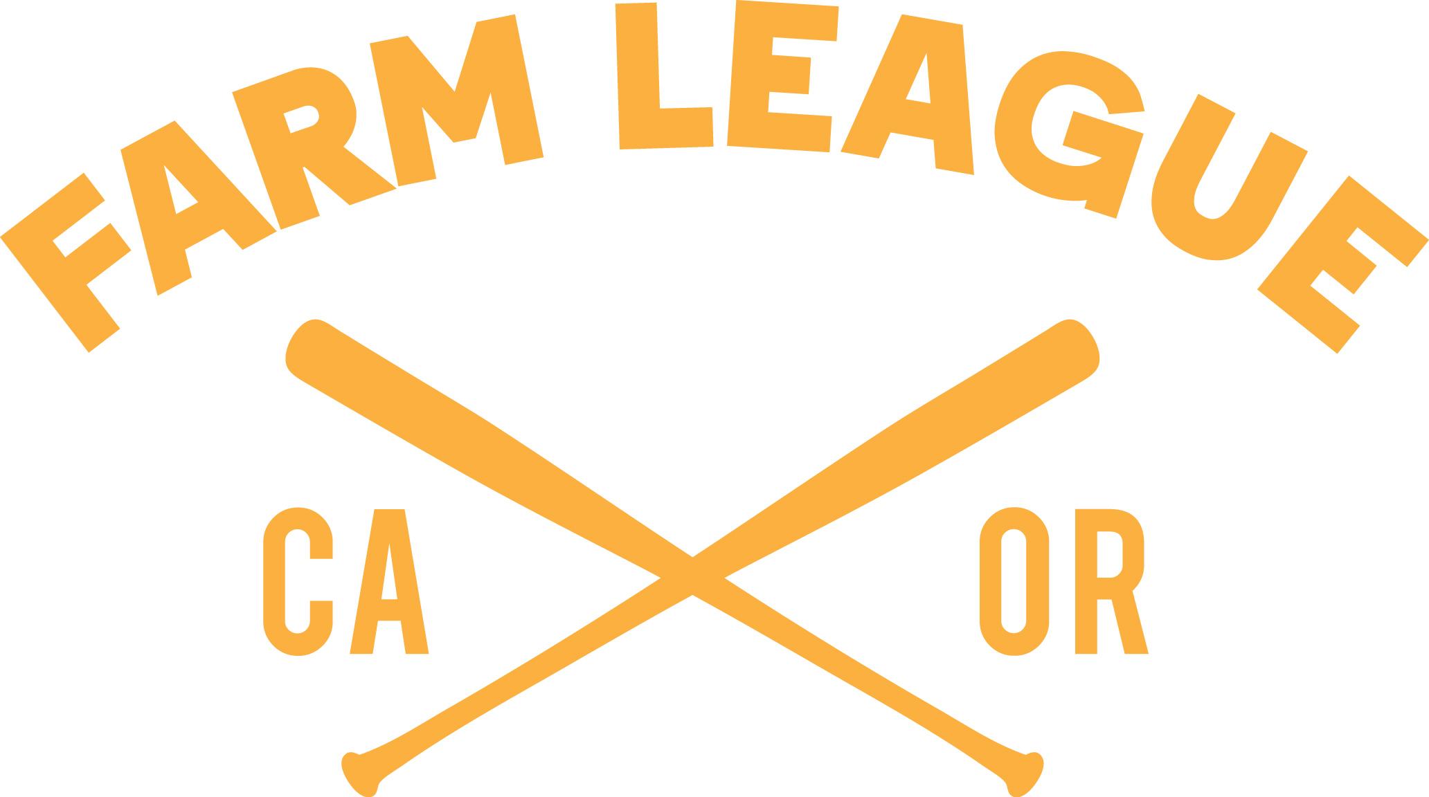 farm-league-bats.jpeg