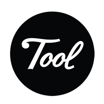 toolofna-collective.png