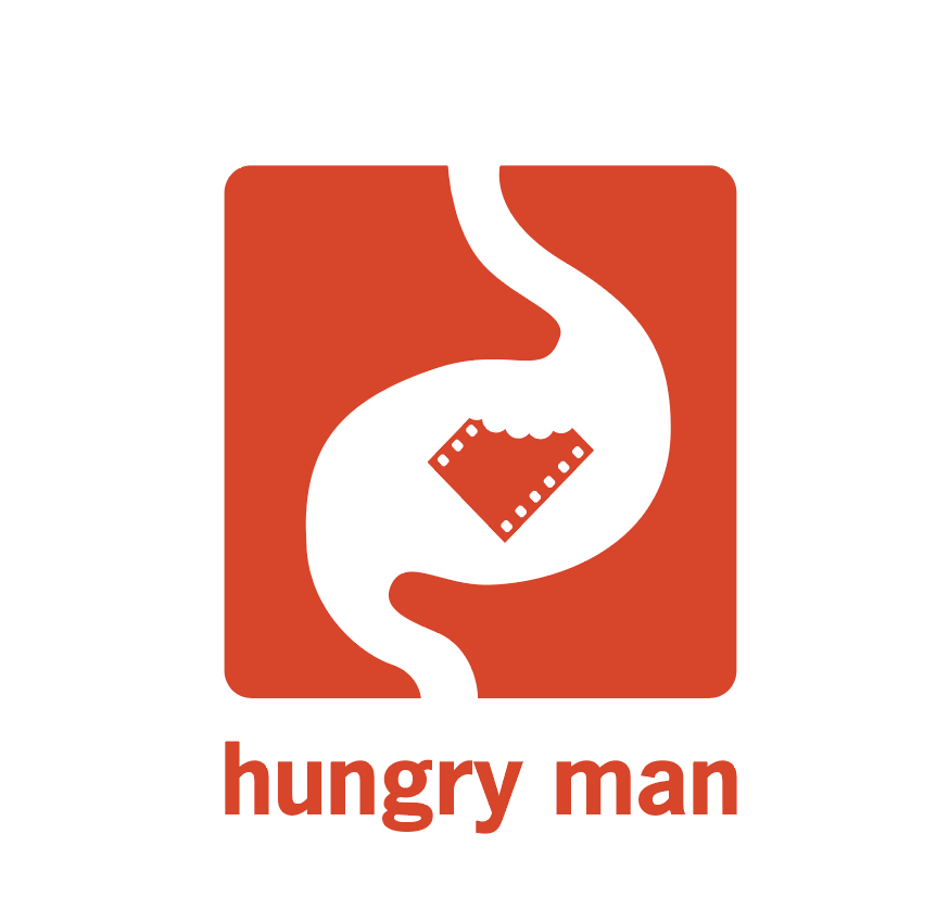 hungryman_collectivemanagement2.png