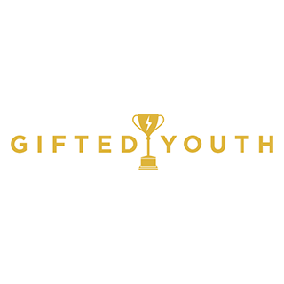 GiftedYouth-AdamMcKay-Collective.png