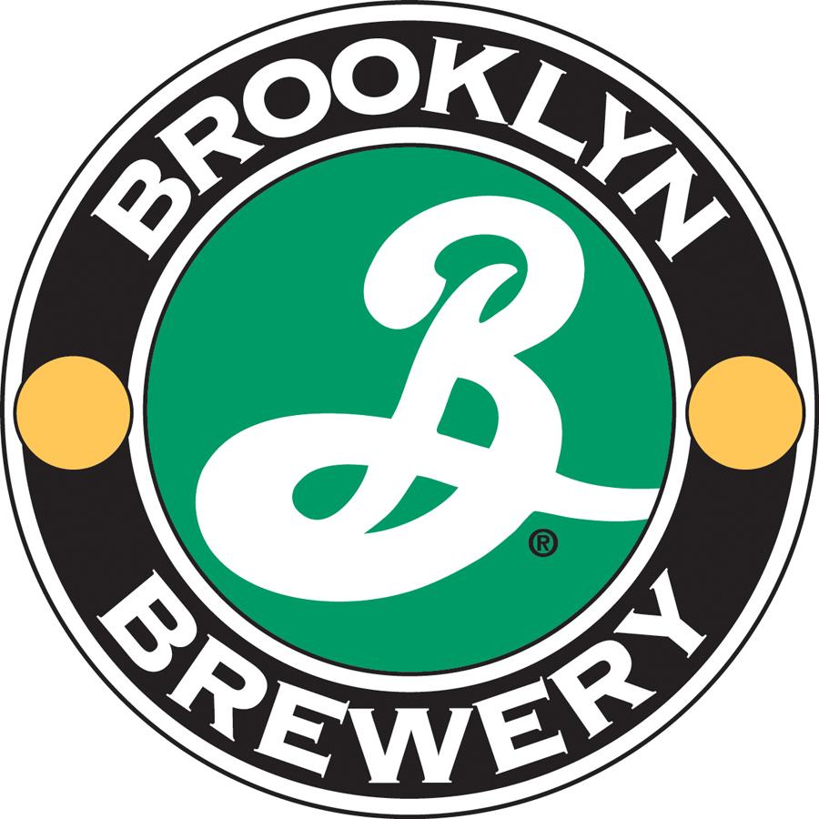 brooklyn brewery logo.jpg