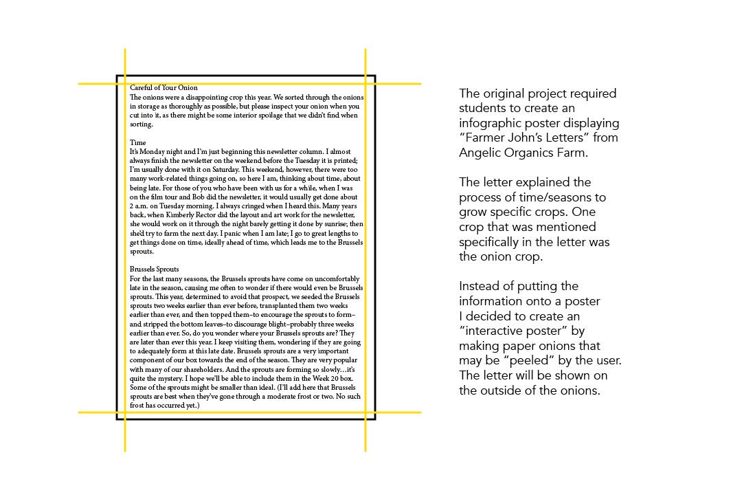 template copy.jpg