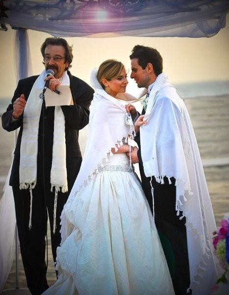 Rabbi Barry_Ceremony Photo 7.jpg