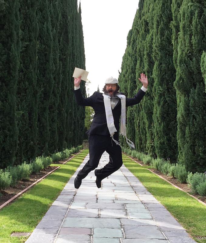 Rabbi Barry_Ceremony Photo 8.jpg