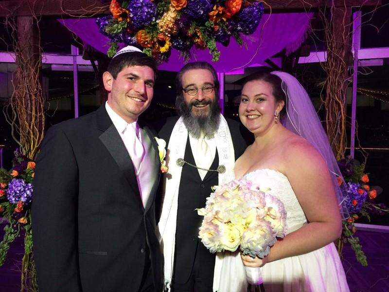 Rabbi Barry_Ceremony Photo 12.jpg