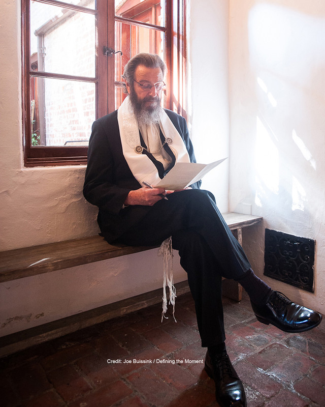 Rabbi Barry_Photo 2.jpg