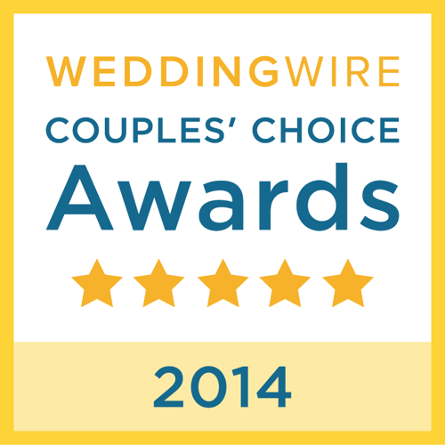 badge-weddingawards_en_US (5).png