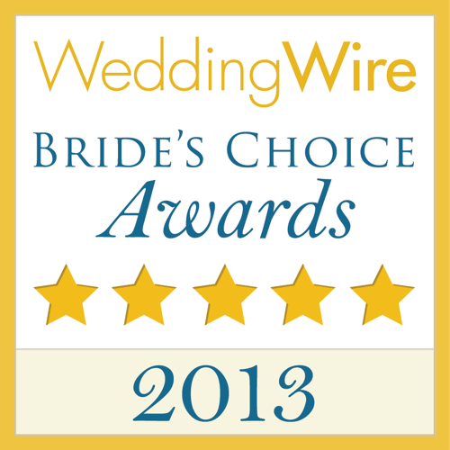 badge-weddingawards_en_US (4).png