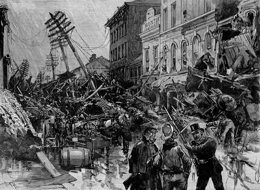 After the Johnstown Flood Drawing.png