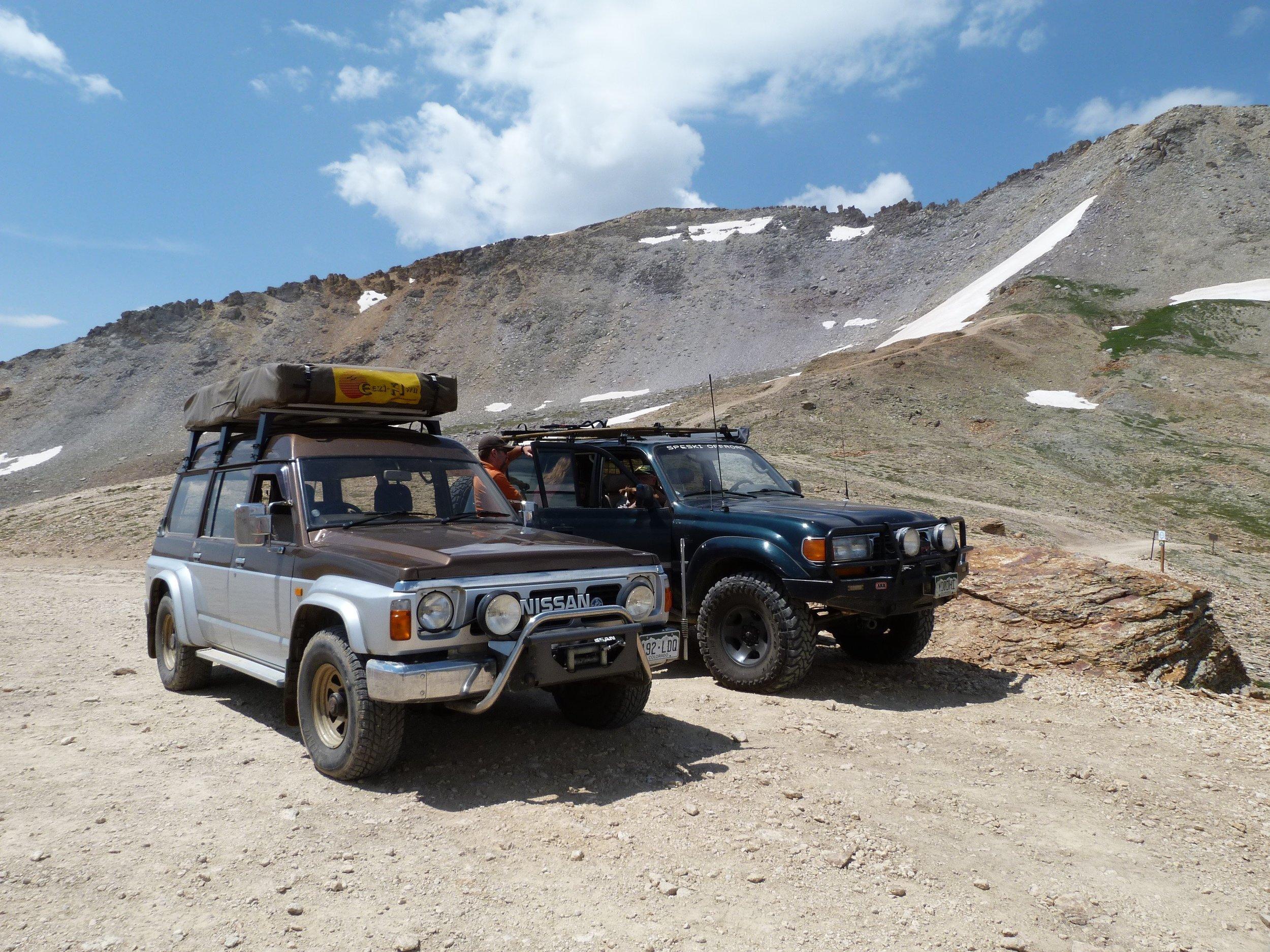 Black Bear Pass Trucks.jpg