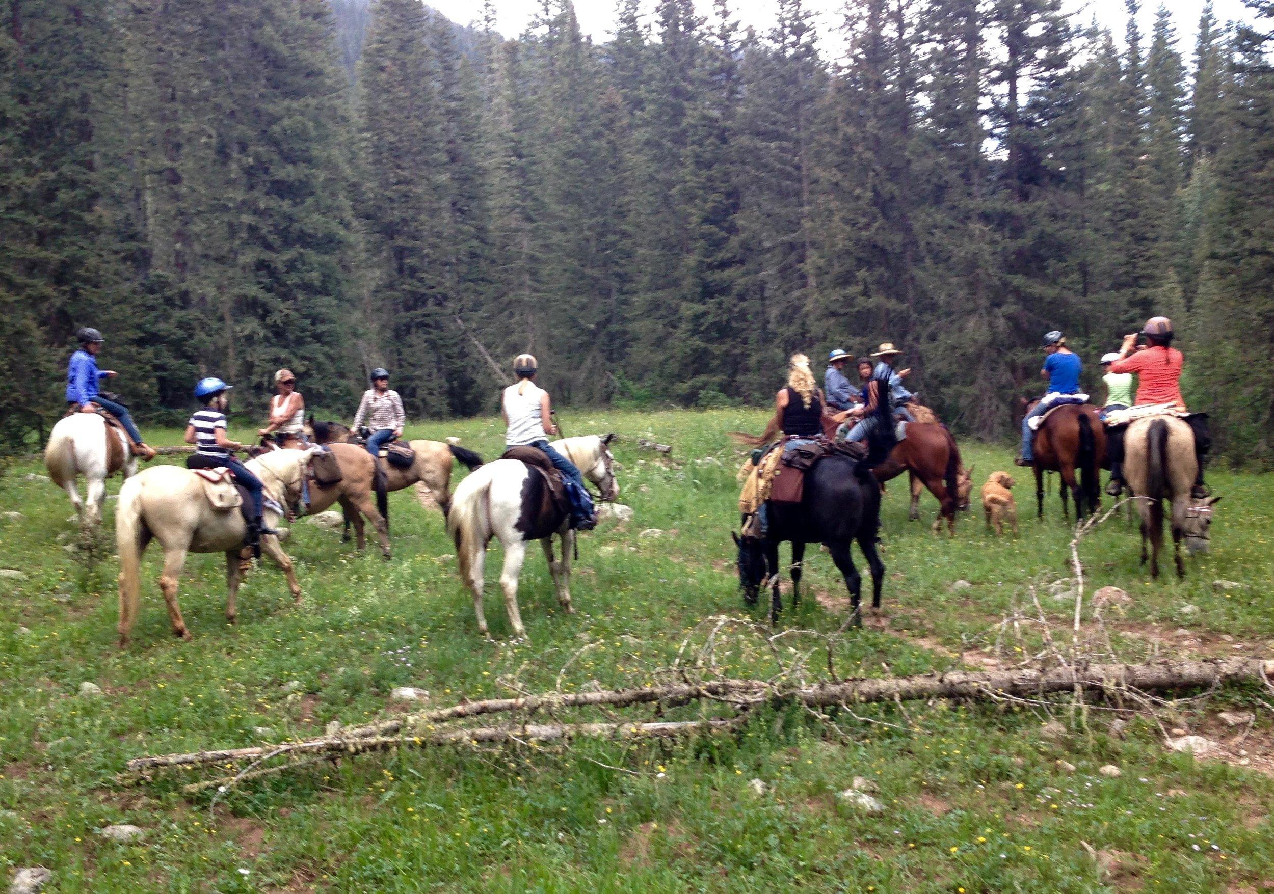 Cascade Creek Ride.jpg
