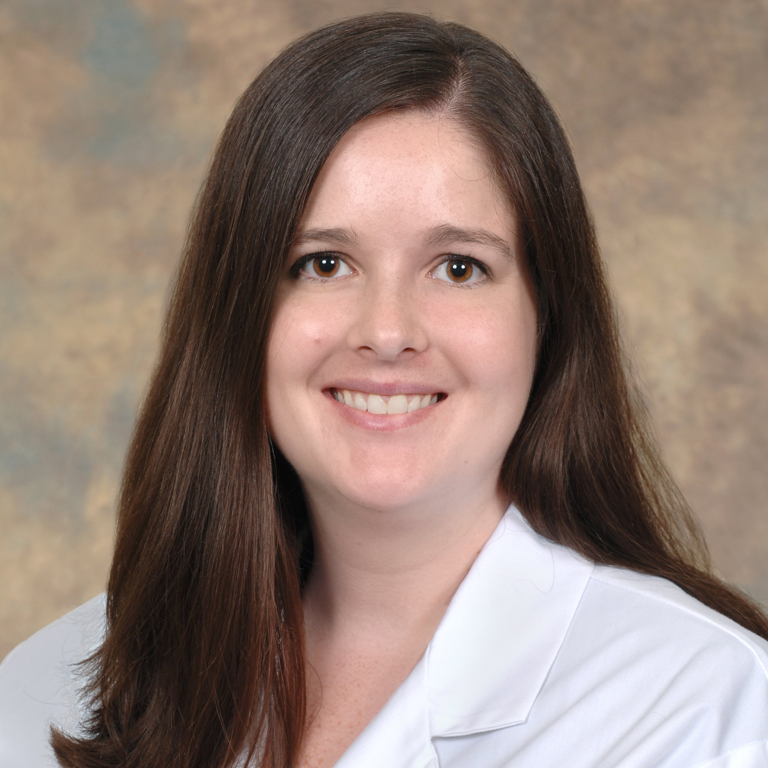 Katherine Johnson  - U of Cincinnati  Class of 2017  Katie stayed within TCH system working in an outpatient office providing comprehensive care- including seeing maternity patients.