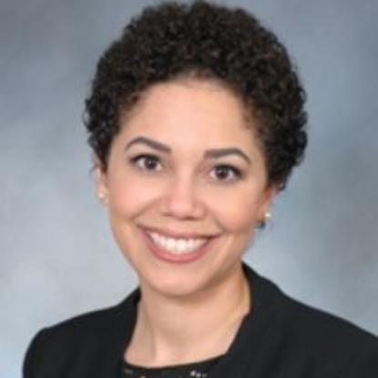 Sara Stigler - University of Cincinnati College of Medicine