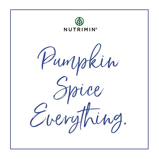 #PSL #pumpkinspiceeverything ⠀ ⠀ The time of the year when all you can think about is Pumpkin Spice Lattes and knit sweaters. We are working on a blog post that will make you feel warm and cozy from the inside out (without all the unhealthy junk too!) Stay tuned!⠀ ⠀ ⠀ #butfirstvitamins #healthyeats #health #healthandwellness #vitamins #healthyfamily #healthyfood #healthyrecipes #vitamin #multivitamin #canadianfamily #healthyfamily #halalfood #halalvitamins #halalgummyvitamins