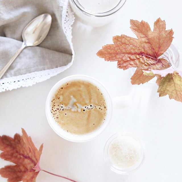 Favourite time of the year! #fall#canadianautumn pc: @jillian.harris  #canadian #seasons #canadianfamily #canada #canadianhealth #healthandwellness #canadianmuslims #torontomuslim #torontomuslims