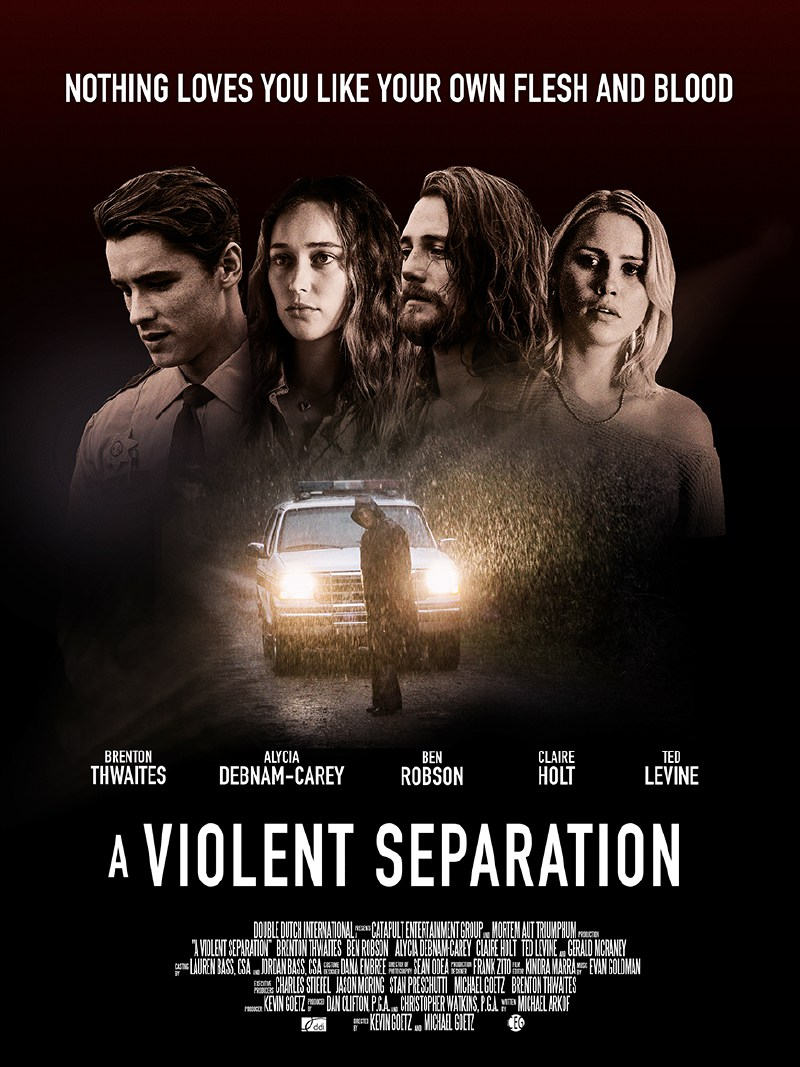 Third Law A Violent Separation Poster.jpg