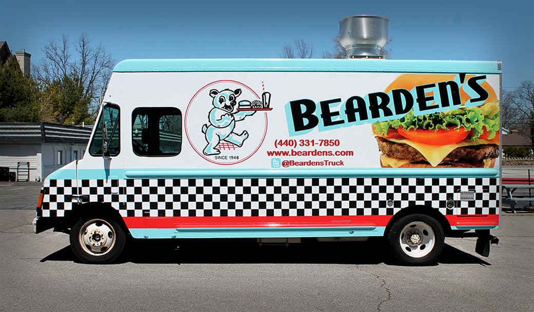 food-truck-home.jpg