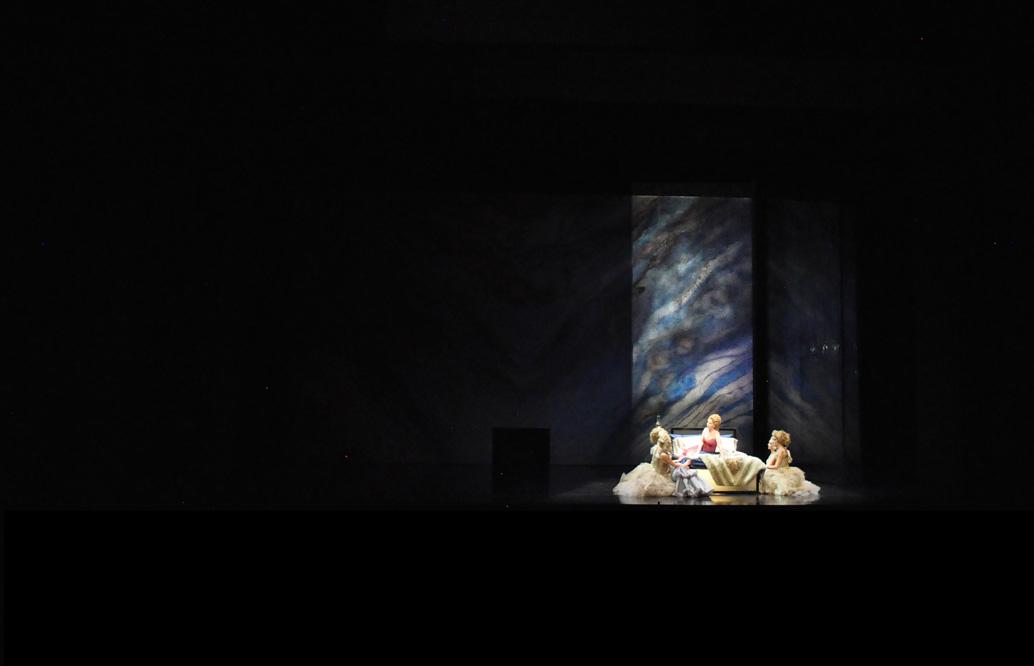 la_traviata_5.jpg