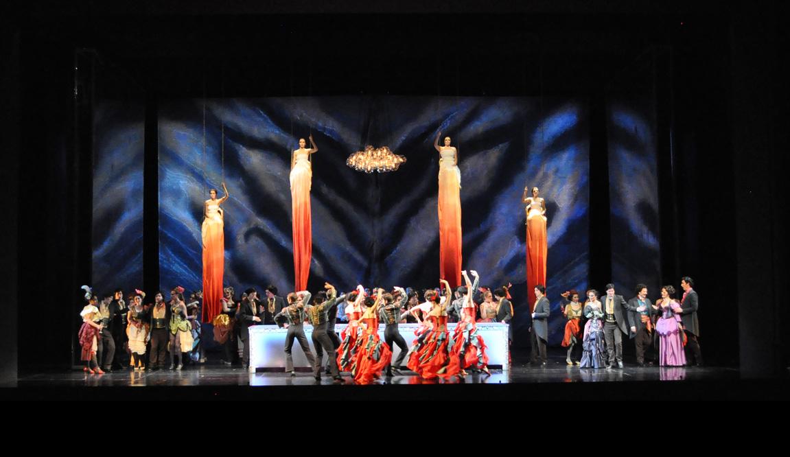 la_traviata_13.jpg