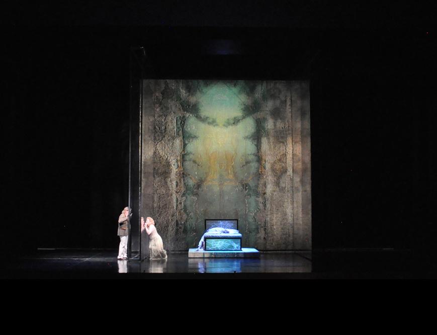 la_traviata_25.jpg