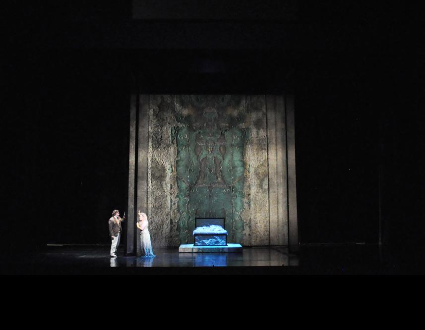la_traviata_28.jpg