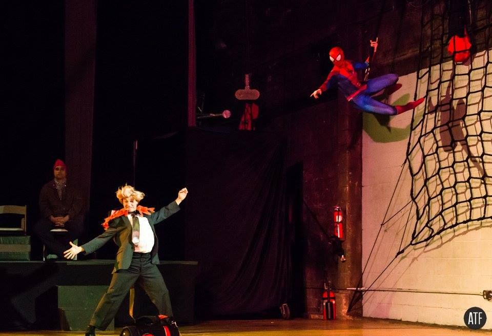Justice Avengers ABCirque NYC Circus.jpg