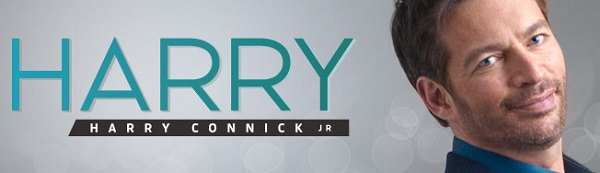 Harry Connick Jrjpg