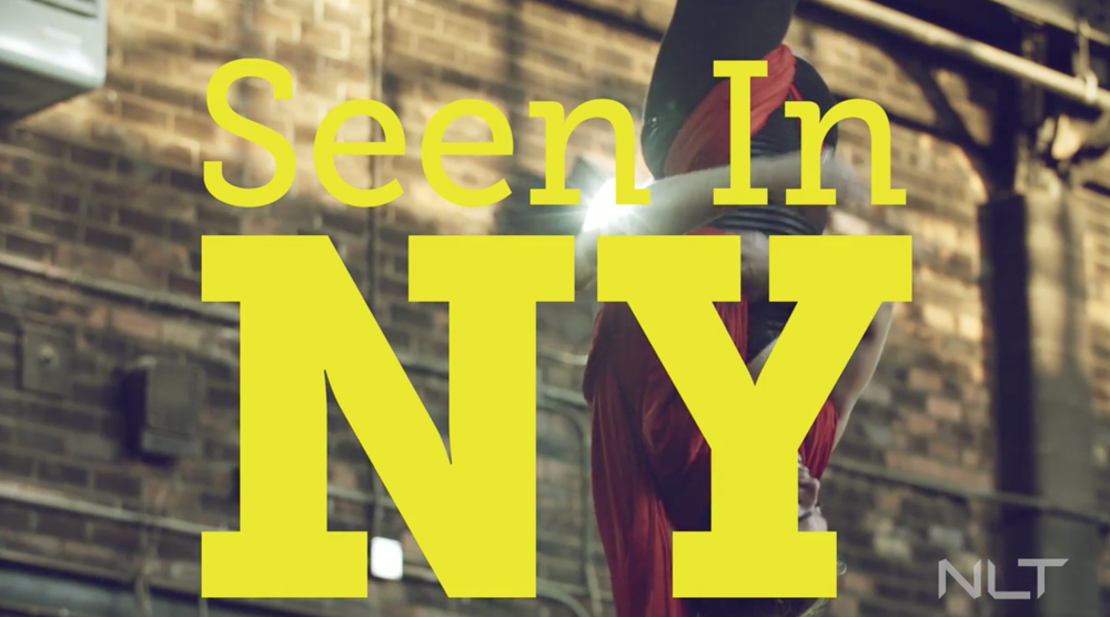 Seen+In+NY+Vialogues+The+Muse+Brooklyn+Circus+NYC.png