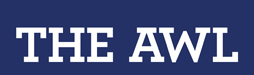 The-awl-logo.png