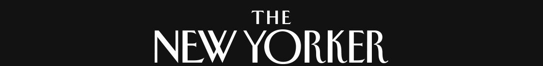 The New Yorker ABCirque Groupmuse Press