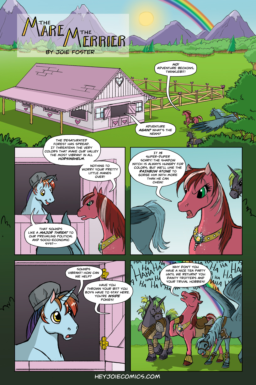stallions_page01.jpg