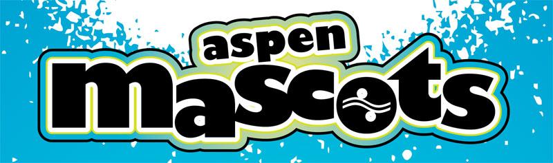 AspenMascots.jpg